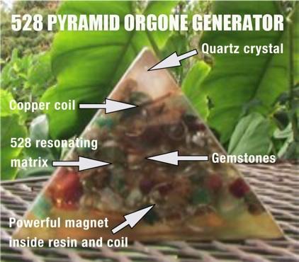 pyramid-diagram.jpg